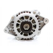 Lichtmaschine Generator Ford_Opel_Astra_Corsa_Vectra 12V / 100A